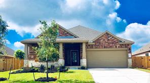 Houston Home at 3214 Discovery Lane Conroe , TX , 77301-5400 For Sale