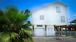 Houston Home at 12807 E Madrid Galveston , TX , 77554 For Sale