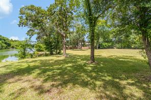 Houston Home at 6-A Ellis Road League City , TX , 77573 For Sale