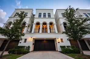 Houston Home at 6708 Morningside Drive Houston , TX , 77030-1908 For Sale