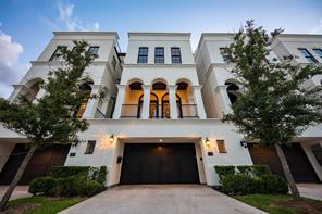 Houston Home at 6708 Morningside Drive Houston , TX , 77030-1908 For Sale