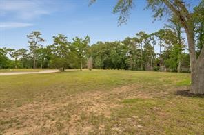 Houston Home at 5 Ellis Road League City , TX , 77573 For Sale