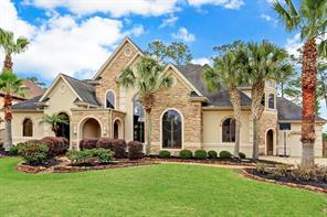 Houston Home at 804 Shady Bend Lane Friendswood , TX , 77546-3662 For Sale