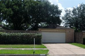 9311 clipperwood place, houston, TX 77083