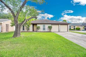 Houston Home at 22526 Poppyfield Drive Katy , TX , 77450-1545 For Sale
