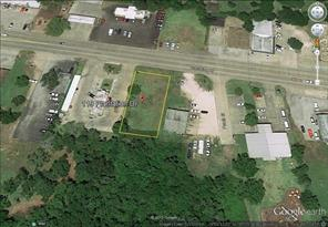 119 s plantation drive s, lake jackson, TX 77566