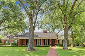 Houston Home at 5604 Olympia Drive Houston                           , TX                           , 77056-4016 For Sale