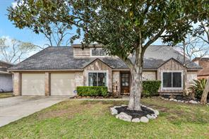 5618 ludington drive, houston, TX 77035