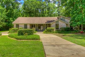 Houston Home at 103 Panorama Drive Conroe , TX , 77304-3405 For Sale