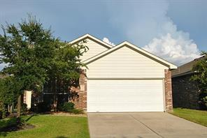 Houston Home at 6415 Richland Hills Katy , TX , 77494 For Sale