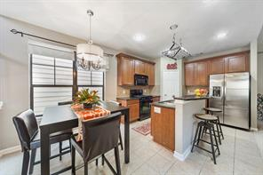 Houston Home at 29731 Meridian Hill Drive Spring , TX , 77386-3450 For Sale
