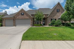 Houston Home at 3535 Prescott Drive Beaumont , TX , 77706-6351 For Sale