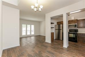 Houston Home at 1330 Augusta Drive 12 Houston , TX , 77057-2467 For Sale
