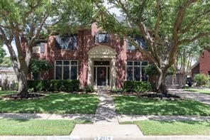 Houston Home at 2014 Amber Glen Lane Katy , TX , 77494-2129 For Sale