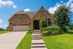 Houston Home at 104 Camden Hills Drive Montgomery , TX , 77356-8115 For Sale