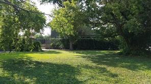 Houston Home at 4200 Austin Street Houston                           , TX                           , 77004 For Sale