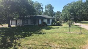 Houston Home at 1014 Jones Road Highlands , TX , 77562-4314 For Sale