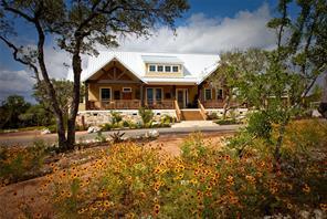 6555 ranch road 12 lot 22b, san marcos, TX 78666