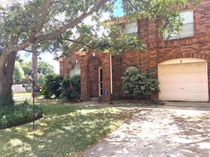 Houston Home at 703 Copper Creek Drive Katy , TX , 77450-3145 For Sale