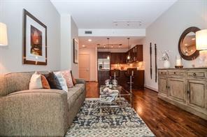 Houston Home at 1400 McKinney Street 1106 Houston                           , TX                           , 77010-4023 For Sale