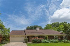 Houston Home at 2206 Willow Dell Drive Seabrook , TX , 77586-3310 For Sale