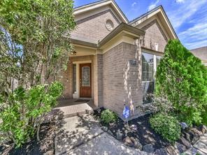 Houston Home at 26882 Treasures Ridge Drive Kingwood , TX , 77339-6500 For Sale