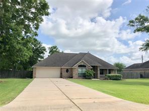 1715 Magnolia, Baytown TX 77523