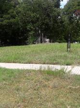 Houston Home at 3039 McGowen Street Houston , TX , 77004 For Sale