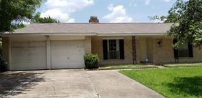 11410 w bellfort street, houston, TX 77099