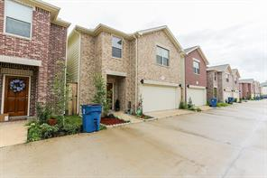 Houston Home at 3720 Main Poplar Drive Houston , TX , 77025-3122 For Sale