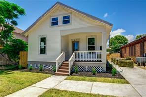 Houston Home at 4524 Avenue Q 1/2 Galveston , TX , 77551-5317 For Sale