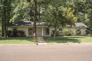 1002 alston street, livingston, TX 77351