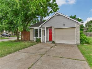 Houston Home at 7126 Haven Creek Drive Cypress , TX , 77433-1014 For Sale