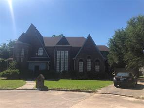 Houston Home at 17423 Wilton Park Court Spring , TX , 77379-4678 For Sale