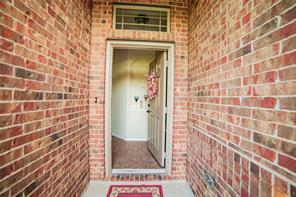 Houston Home at 21450 Rose Mill Drive Kingwood , TX , 77339-2579 For Sale