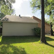 Houston Home at 315 Maybrook Drive Houston , TX , 77015-2120 For Sale