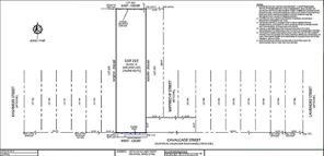 4709 s cavalcade street, houston, TX 77026