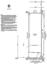 0 cavalcade street, houston, TX 77026
