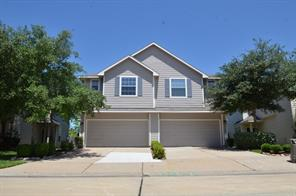 Houston Home at 25250 Finchgrove Katy , TX , 77494 For Sale