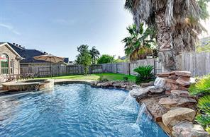 Houston Home at 23902 Seventh Heaven Katy , TX , 77494-0172 For Sale