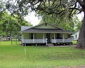 701 Ave A, Sweeny TX 77480