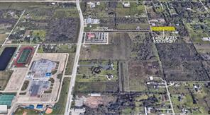 Houston Home at 00 Lee Road County Road 664 Pearland , TX , 77581 For Sale