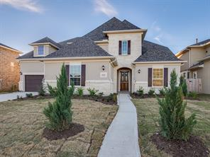 Houston Home at 4234 Tanner Woods Lane Sugar Land , TX , 77479 For Sale