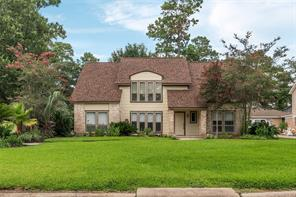 Houston Home at 11610 Idlebrook Drive Houston , TX , 77070-2841 For Sale
