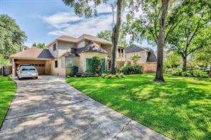 Houston Home at 16310 Kempton Park Drive Spring , TX , 77379-6796 For Sale