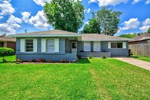 6518 belcrest street, houston, TX 77087