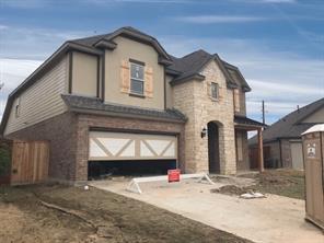 Houston Home at 9027 White Laurel Lane Cypress , TX , 77433-0001 For Sale