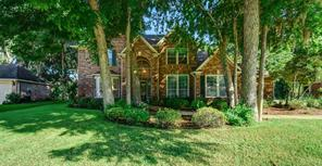 Houston Home at 5127 Oxbow Circle Fulshear , TX , 77441-4453 For Sale