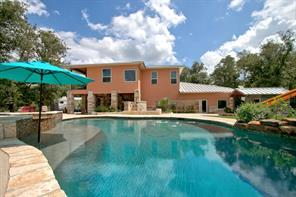 Houston Home at 0 Fm 1681 Stockdale , TX , 78160 For Sale