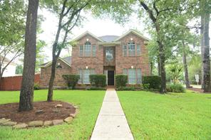 Houston Home at 402 Brenda Lane Conroe , TX , 77385-9005 For Sale